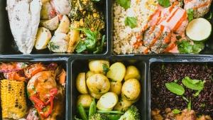 Sefton launches 2018 Children's Access To Food scheme