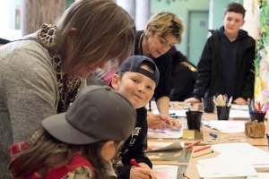 Sefton gears up for fun during May half-term
