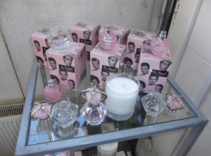 Counterfeit One Direction perfume case ends in successful prosecution