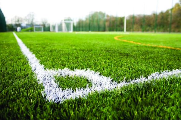 3G sports pitches are coming to Dunes Splashworld