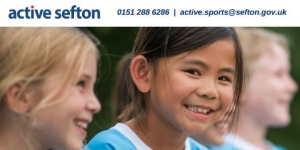 Wildcats Girls' Football on the prowl for new talent in Sefton