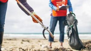 How to Volunteer across Sefton in 2018