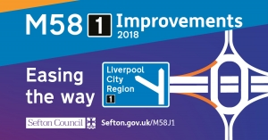 Road users invited to learn about exciting new scheme