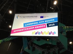 Sefton Council receive three nominations in Apprenticeship Awards
