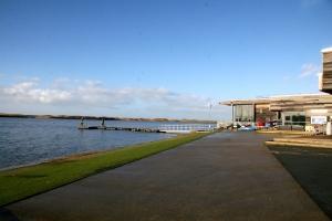 Swim Safe heads to Sefton