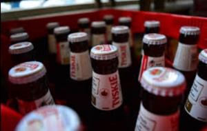 Sefton launches no-drinking zones to combat anti-social behaviour