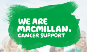 MacMillan Mile Southport