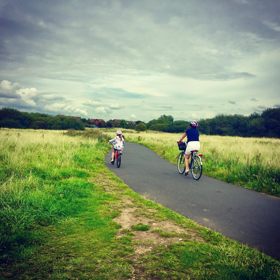 Anyone with an interest in cycling is encouraged to attend the next Sefton Cycle Chat at the MeCycle Café on Station Road, Ainsdale.            The evening session, on Tuesday July 3, runs from 6pm until 8pm and is an ideal opportunity to talk about cycling issues and news around Sefton.    The...