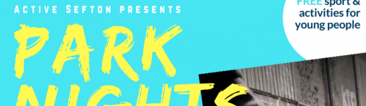 Park Nights return for May Half Term