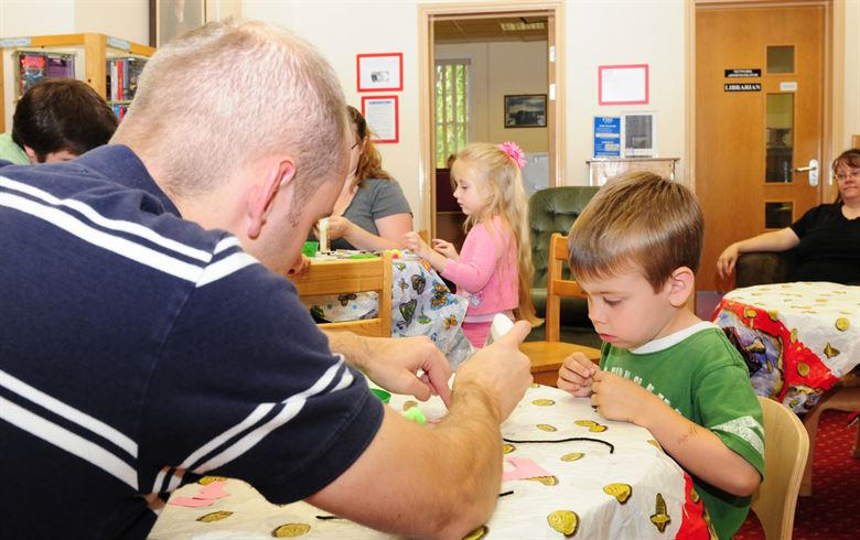 Sefton Council has been awarded £244,000 to help make sure migrant schoolchildren get a better start at early years education.         The Controlling Migration funding will help to assist primary schools in the Local Authority increase their already impressive levels of educational support to...