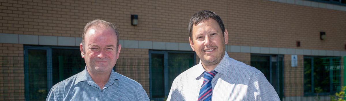 Mental health at the forefront in Sefton