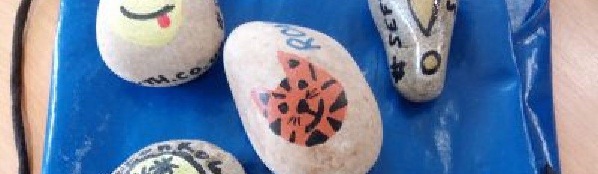Sefton Rocks!