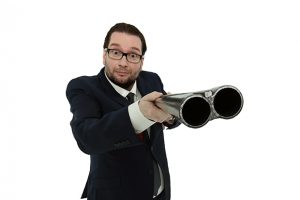 Food, Murder and Brontë are just three of the subjects covered in The Atkinsons jam-packed comedy line-up this season!         Gary Delaney.     Big names such as Dave Spikey, Gary Delaney return whilst Rob Newman makes his first appearance at the Southport venue.      Former Detective Sergeant...