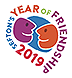 2019 - Sefton's Year of Friendship