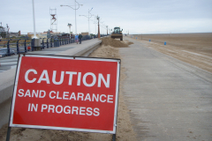 Sand-clearance-at-Southport
