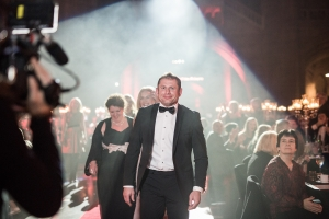 Sefton Schools shortlisted in the Educate Awards