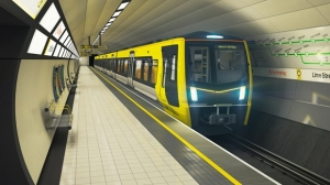 Getting ready for your new trains – Next phases of Merseyrail network platform upgrades announced