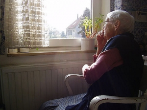 Grants to help reduce social isolation