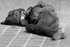 Sefton reaffirms commitment to tackling homelessness with updated strategy