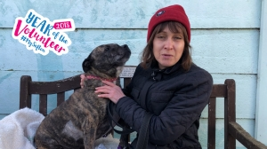 Freshfields Animal Rescue need your votes to help win national award!