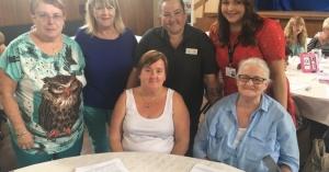 Waterloo charity shop seeks new volunteers