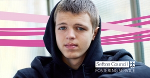 Can you make a difference to a vulnerable teenager's life?