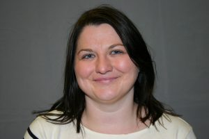 Image of Councillor Trisha Hardy