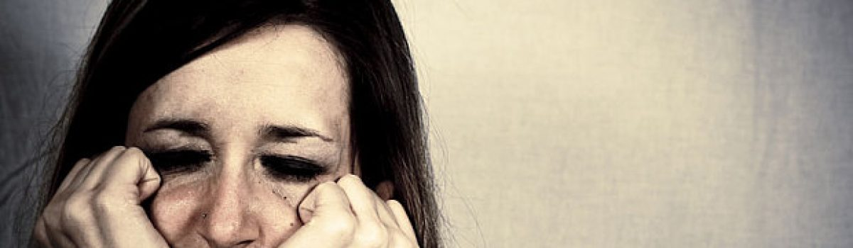 Council leads call for more domestic abuse support