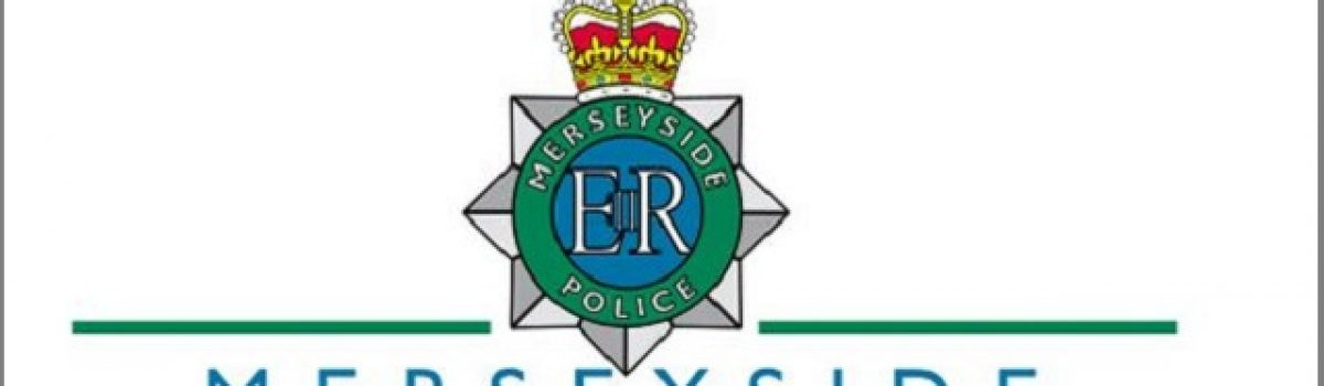 Merseyside Police will be patrolling popular outdoor destinations across the Easter weekend