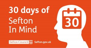 sefton in mind
