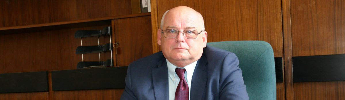 Council leader responds to new COVID restrictions for Merseyside