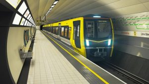 Information about the next three phases of platform upgrades to prepare the Merseyrail network for the arrival of new, state of the art trains in 2020 is now available to help people plan their journeys.        Network Rail is just days away from completing works for Phase 2 at Bank Hall station on...
