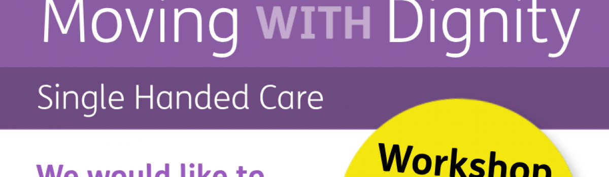 Sefton Council holding free workshop on new care approach