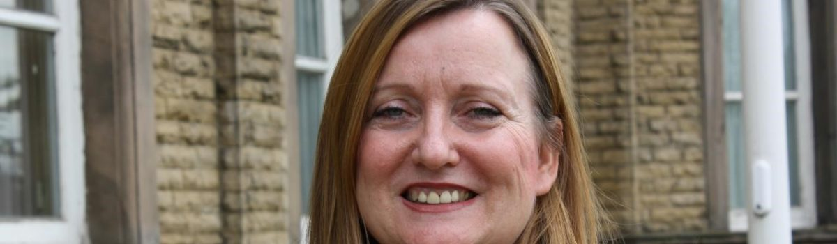 Sefton Council's Chief Executive to retire in May