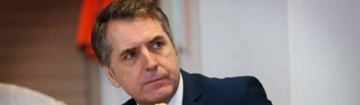 Steve Rotheram announces commission to deliver new station for Liverpool City Centre