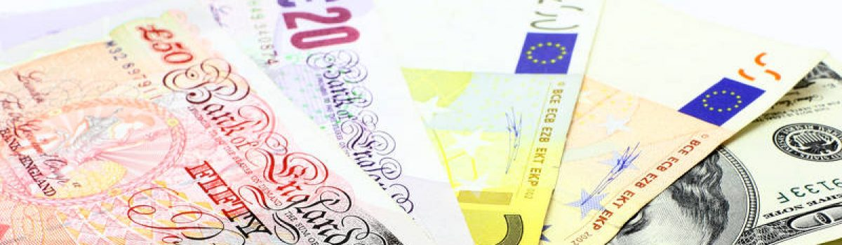 Learn more about money with Southport Money Advice Group