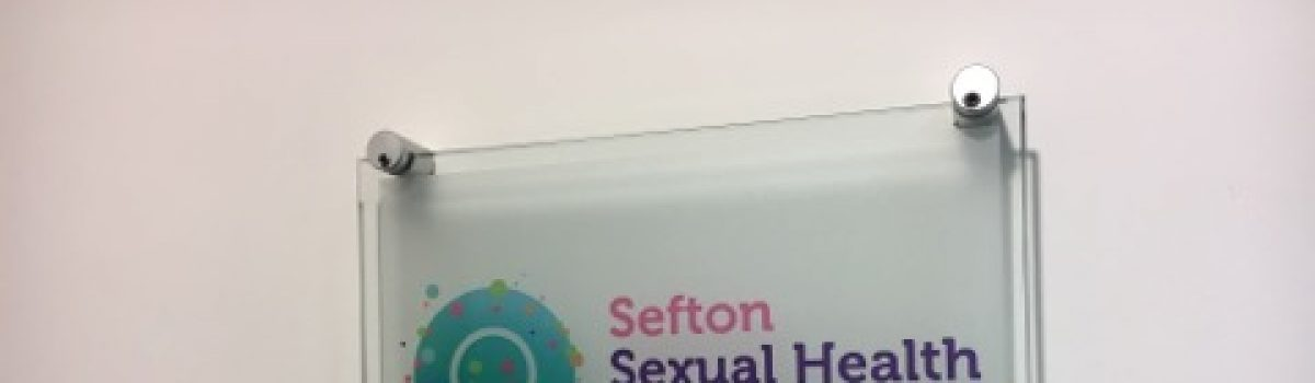 £260,000 sexual health clinic opens in Bootle