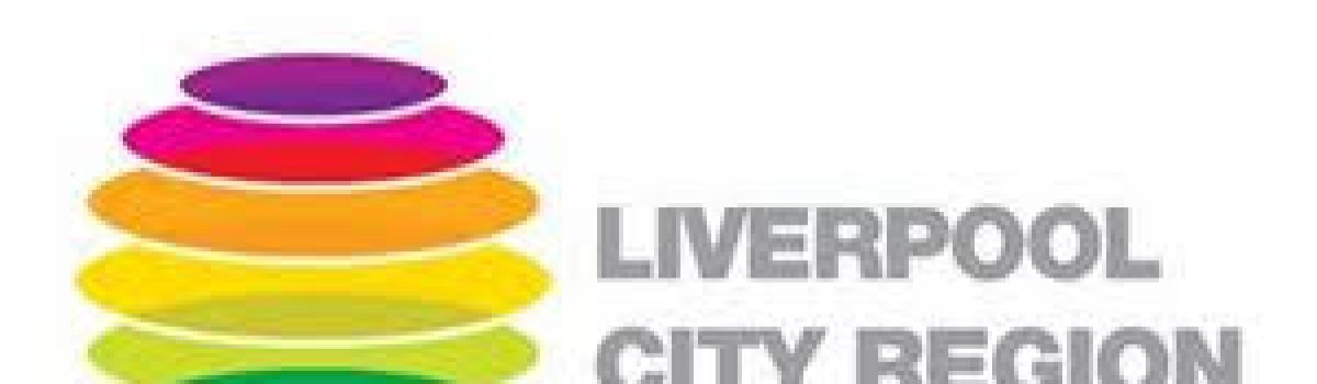 Liverpool City Region Combined Authority launches £18 million skills capital fund