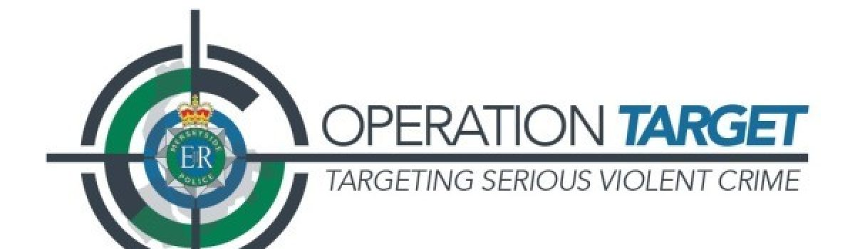 Operation Target – arrests and drugs, weapons, scrambler bikes and recovered following day of action in Bootle