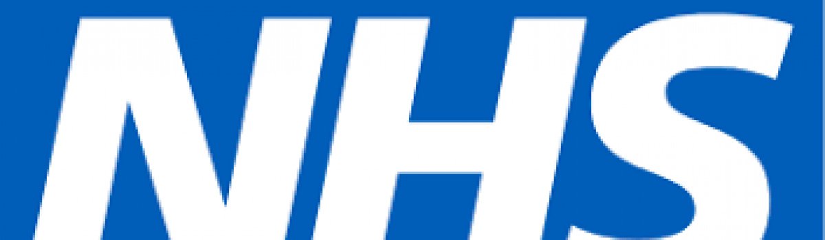 Sefton residents invited to health commissioners' meetings