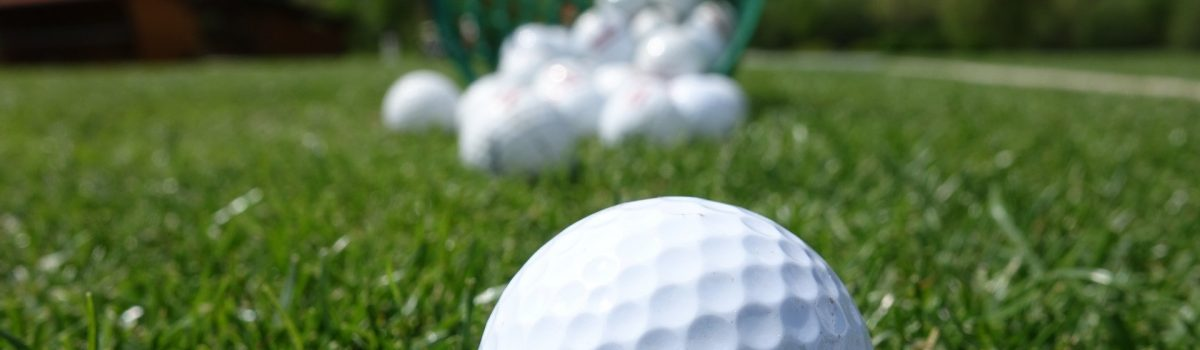 Plans to boost Sefton's golfing offer approved by Sefton Council