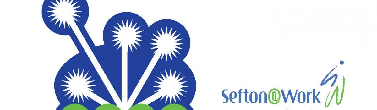 Sefton@Work support 1000 stars into employment through ESF Ways to Work programme