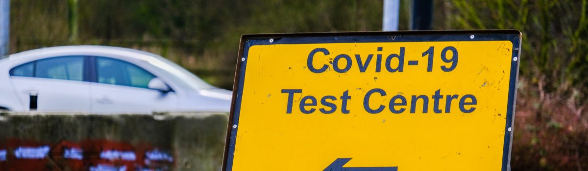 Details of planned, additional COVID variant testing for Southport's Cambridge, Dukes & Norwood wards announced