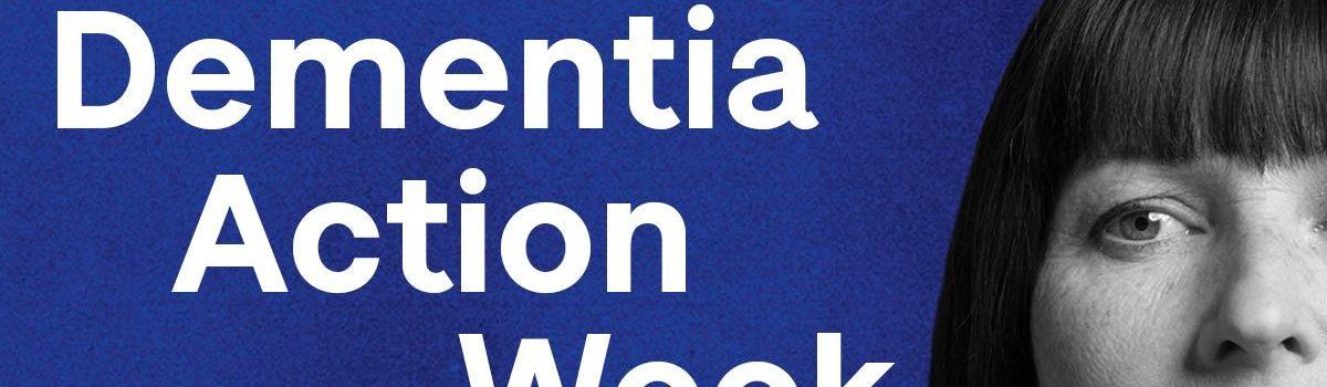 Sefton celebrates 'Dementia Friendly' status this Dementia Action Week