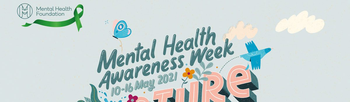 Emotional Wellbeing Strategy launched for Mental Health Awareness Week