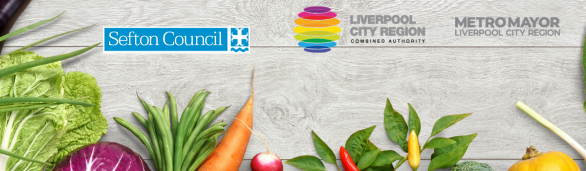 Get food safety ready with Sefton Community Learning Service this July