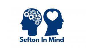 Sefton In Mind Logo