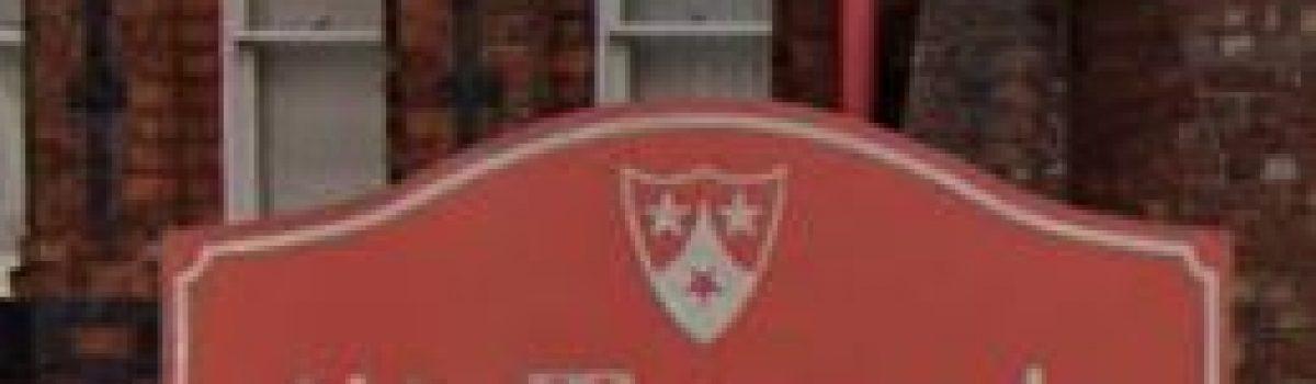 Sefton Council agrees to consider closure procedure for St Teresa's Catholic Infant & Nursery School